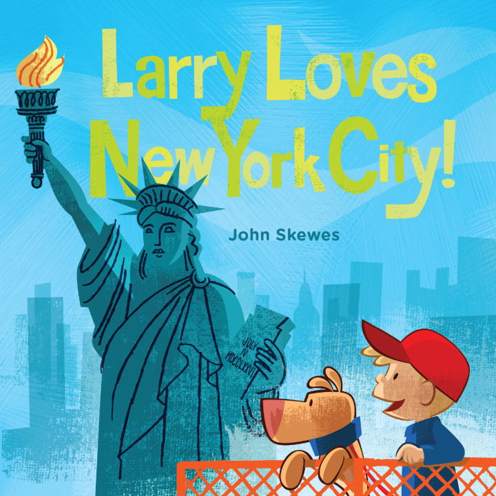 LARRY LOVES NEW YORK CITY! city as canvas new york city graffiti from the martin wong collection