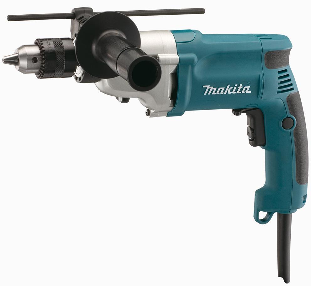 Makita DP4010 дрель электроинструмент makita dp4010