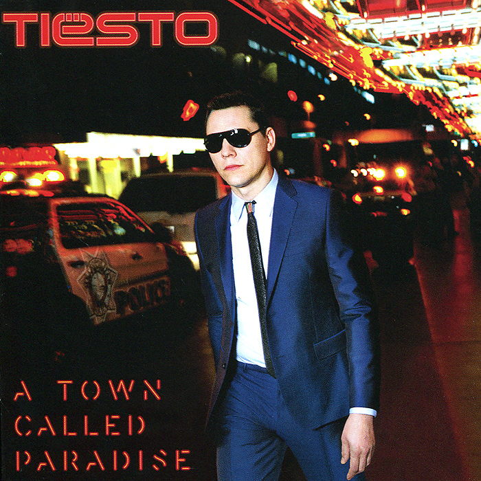 "DJ Tiesto Tiesto. A Town Called Paradise freedom a documentary history of emancipation 1861a€""1867 2 volume set"