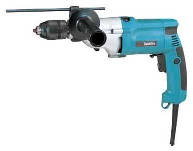 Makita HP2051F дрель makita hp2051f
