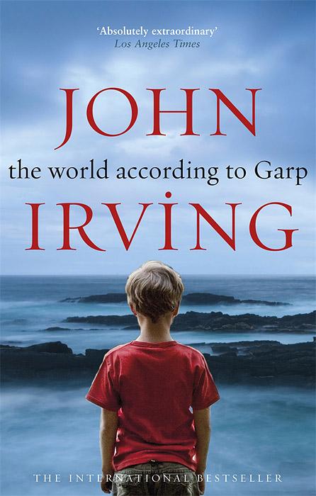 The World According to Garp the world according to garp