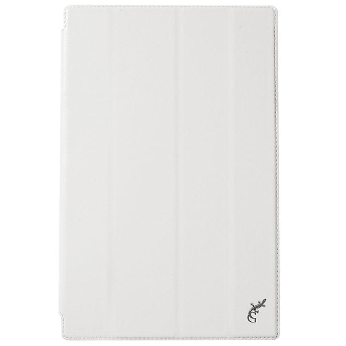 купить G-case Slim Premium чехол для Sony Xperia Tablet Z2, White недорого