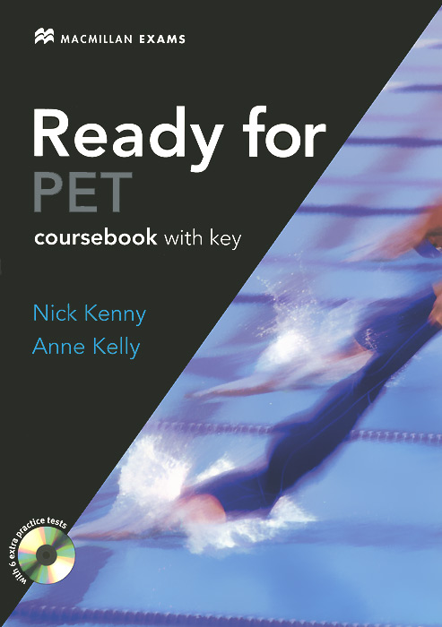 Ready for PET: Student's Book (+ CD-ROM) the teeth with root canal students to practice root canal preparation and filling actually