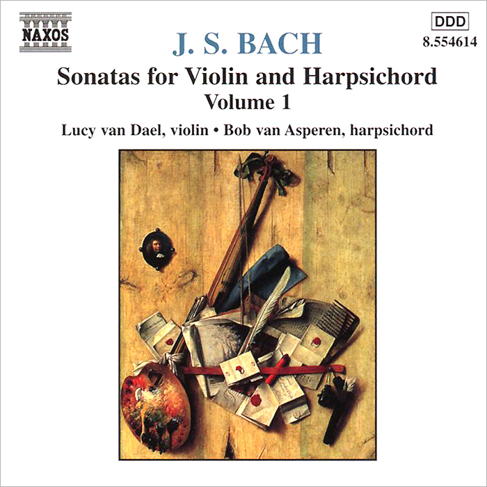 Люси Ван Дел,Боб ван Асперен J.S. Bach. Sonatas For Violin & Harpsichord, Vol. 1 human rights as means for peace