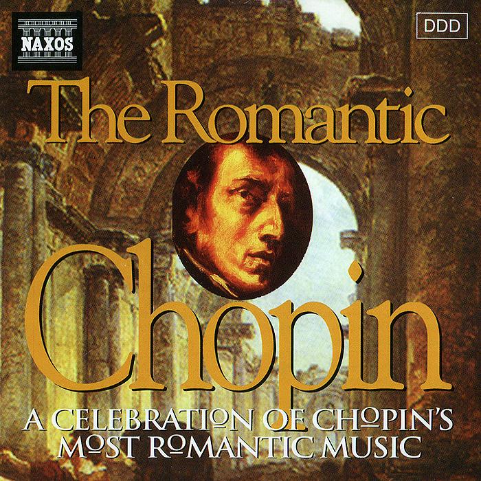 Идиль Бирет The Romantic Chopin идиль бирет майкл понти альфред корто berliner philharmoniker my first lullaby album