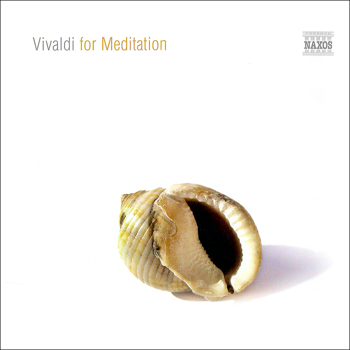 Vivaldi For Meditation human rights as means for peace