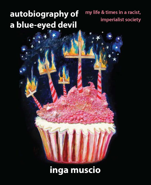 AUTOBIOGRAPHY, BLUE-EYED DEVIL the history of neuroscience in autobiography dvd crick cowan