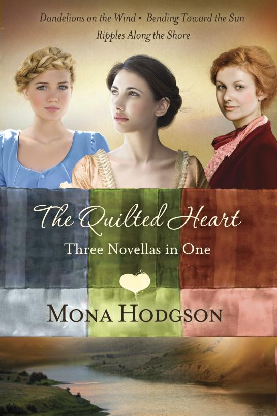 QUILTED HEART OMNIBUS, THE