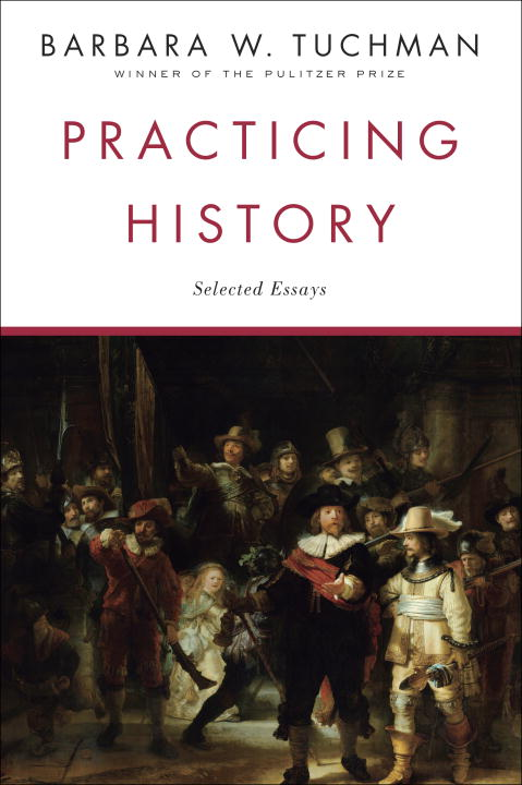 PRACTICING HISTORY sande cohen history out of joint – essays on the use and abuse of history