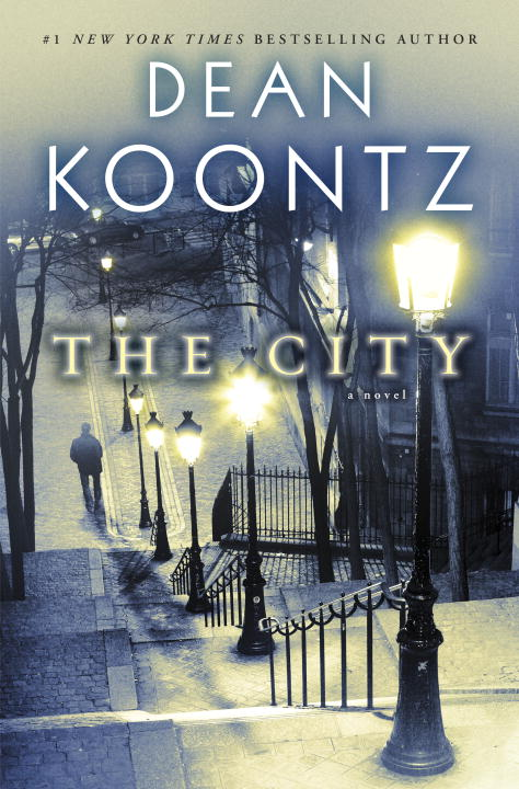 CITY, THE summer in the city heinemann guided readers