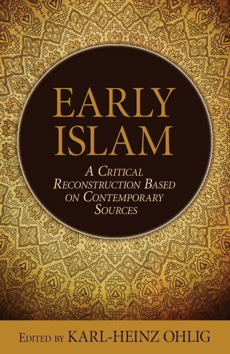 EARLY ISLAM tamara sonn islam a brief history isbn 9781444317848