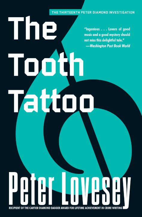 TOOTH TATTOO, THE enhancing the tourist industry through light