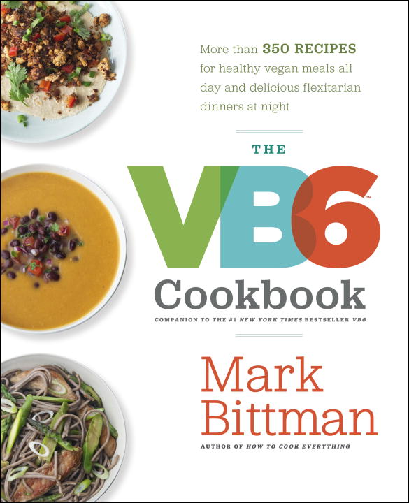 VB6 COOKBOOK, THE the ice diet