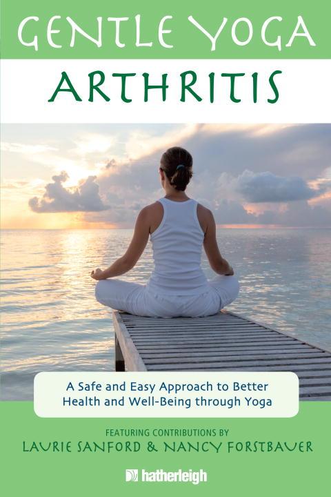 GENTLE YOGA ARTHRITIS psoriatic arthritis