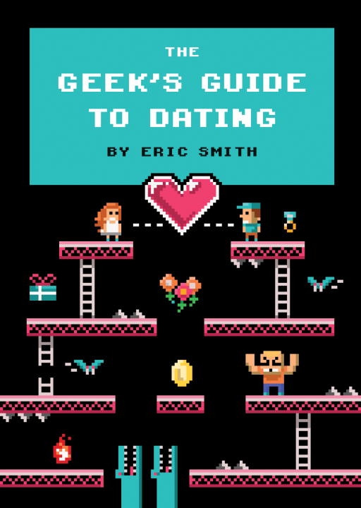 GEEK'S GUIDE TO DATING david buckham executive s guide to solvency ii