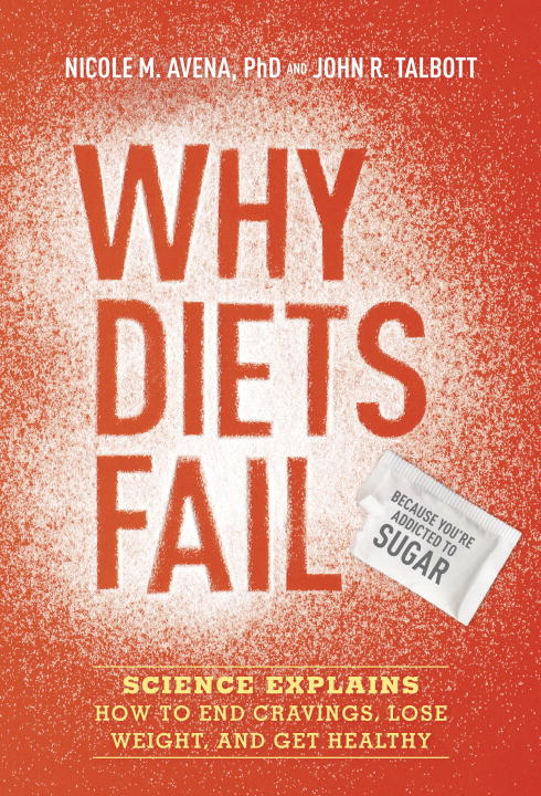 WHY DIETS FAIL make international keith brymer jones punk range sugar bowl sugar stay or sugar go