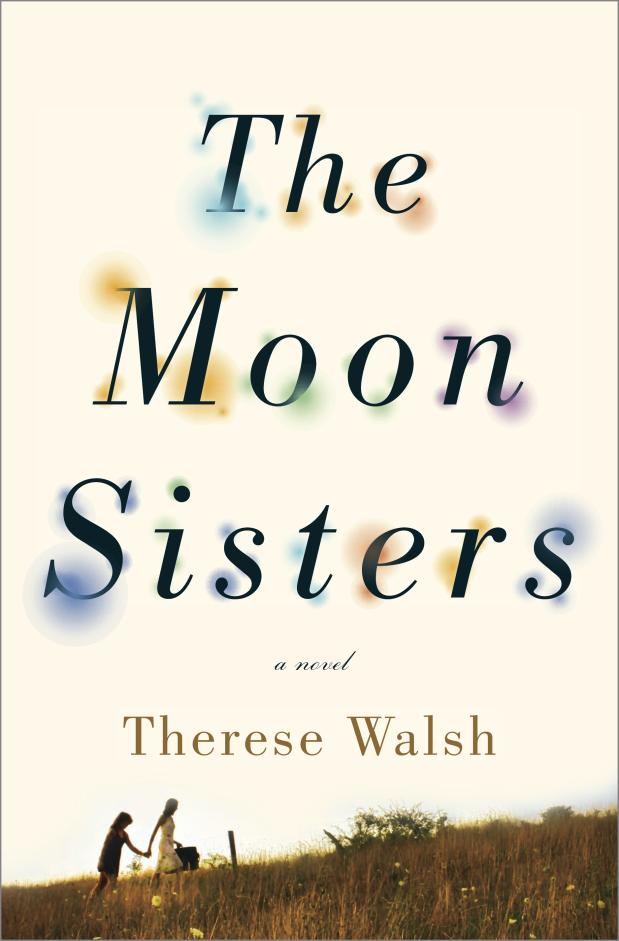 MOON SISTERS, THE how high the moon