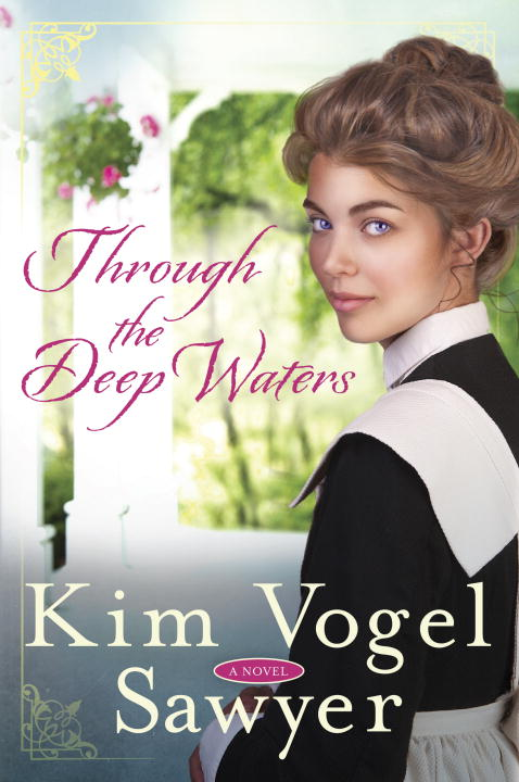 THROUGH THE DEEP WATERS no vulgar hotel – the desire and pursuit of venice