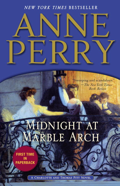 MIDNIGHT AT MARBLE ARCH femininity the politics of the personal