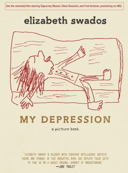 MY DEPRESSION bim and the cloud