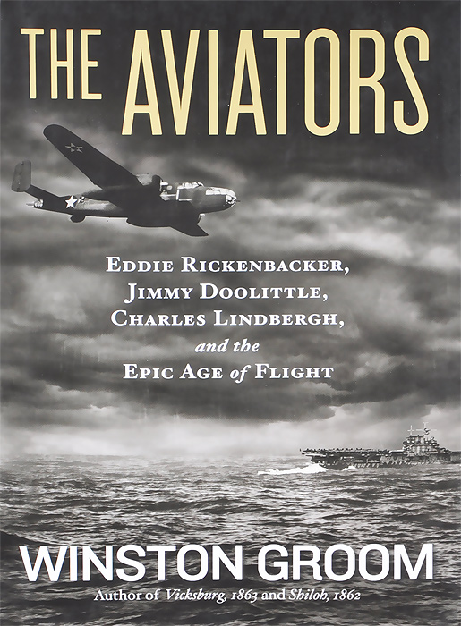 The Aviators: Eddie Rickenbacker, Jimmy Doolittle, Charles Lindbergh, and the Epic Age of Flight charles ii and the politics of access
