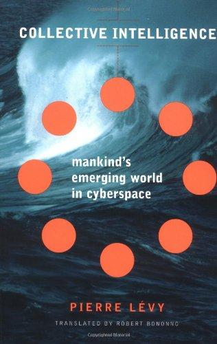 Collective Intelligence: Mankind's Emerging World in Cyberspace сысоев п сысоева л issues in us culture and society амер культура и общество