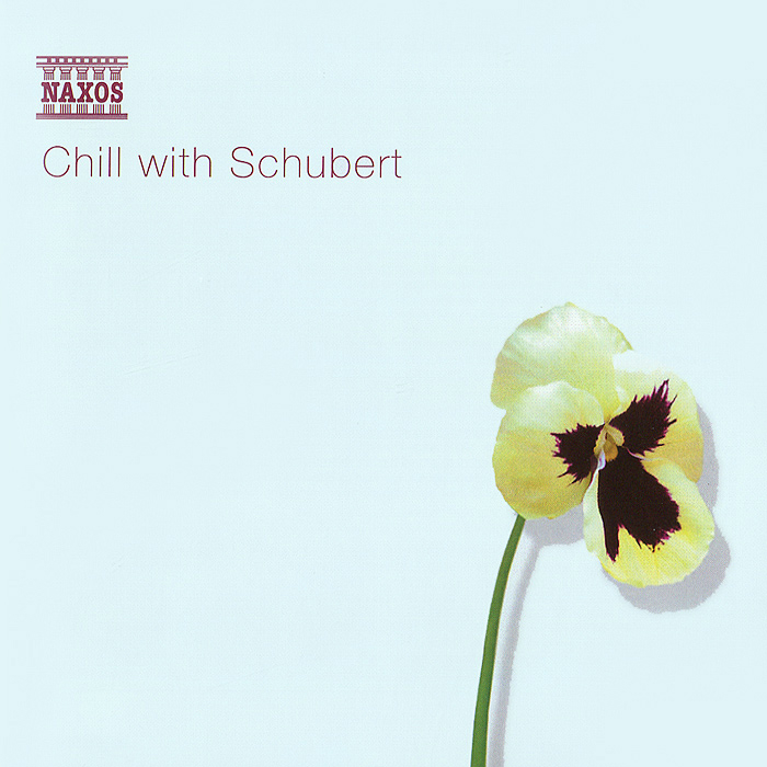 Юсси Бьерлинг,Рене Колло,Курт Мазур,Wiener Philharmoniker,BBC Symphony Orchestra Chill With Schubert chill with debussy