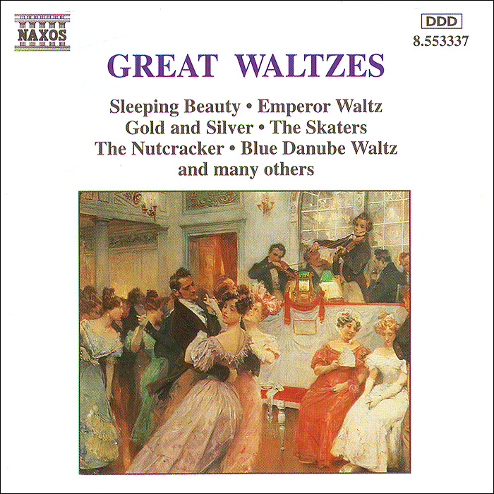 Франц Легар,San Francisco Symphony Orchestra Great Waltzes what was the san francisco earthquake