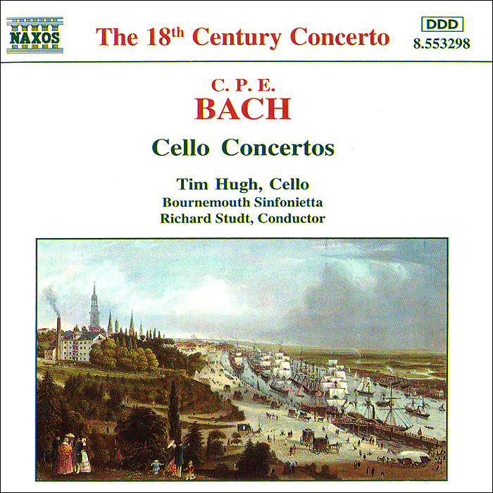 Тим Хью,Хидэми Судзуки,Bournemouth Sinfonietta,Ричард Студ C.P.E. Bach. Cello Concertos, Wq. 170-172 dste en el15 7v 2550mah replacement li ion battery for nikon d7100 d800 d610 more black