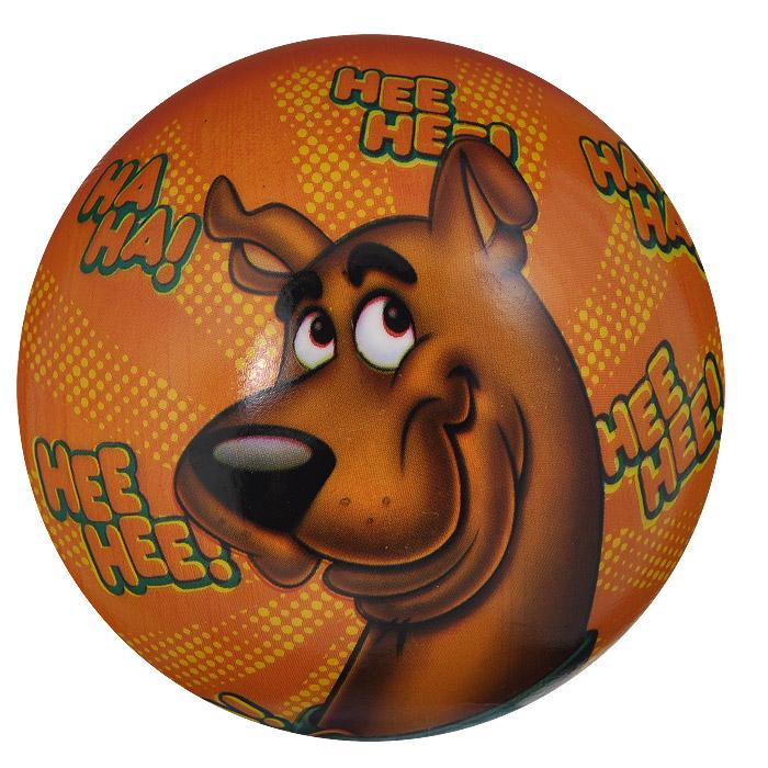 Мяч Dema-still