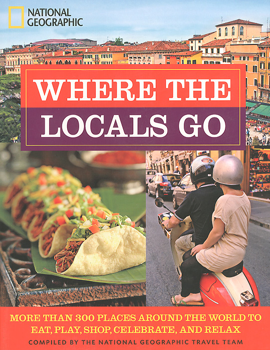 Where the Locals Go 30pcs in one postcard take a walk on the go dubai arab emirates christmas postcards greeting birthday message cards 10 2x14 2cm