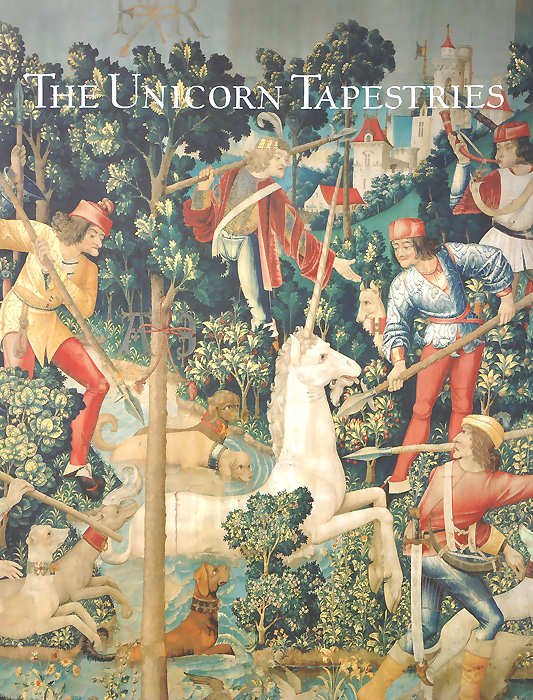 The Unicorn Tapestries the age of rembrandt – dutch paintings in the metropolitan museum of art