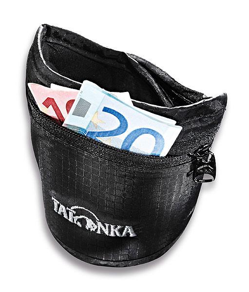 Кошелек на запястье Tatonka