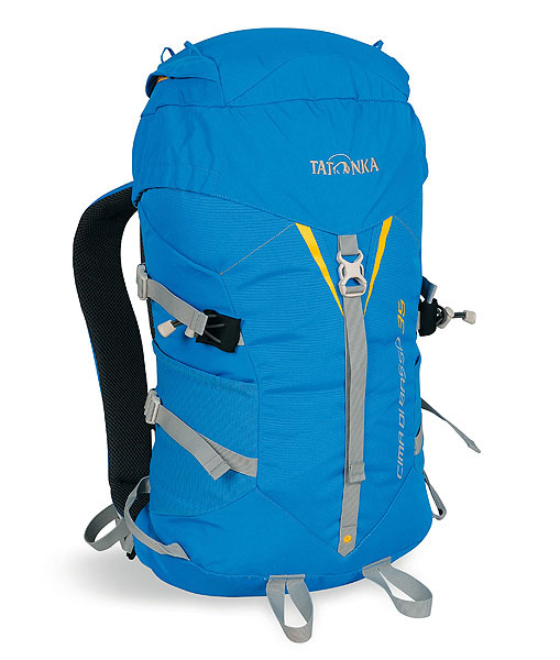 Спортивный рюкзак Tatonka