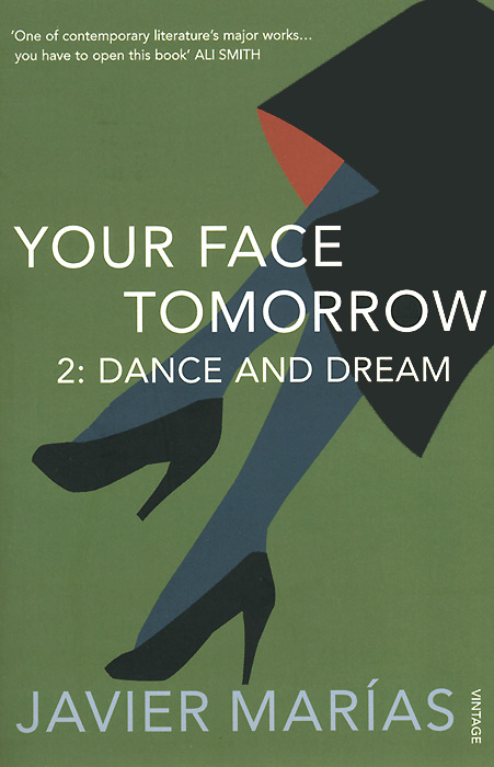Your Face Tomorrow 2: Dance and Dream цена