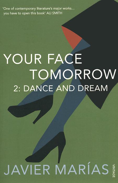 Your Face Tomorrow 2: Dance and Dream rakesh kumar pharmacology and behaviour of rhesus monkey macaca mulatta