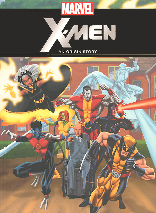 X-Men extraordinary x men vol 2 apocalypse wars