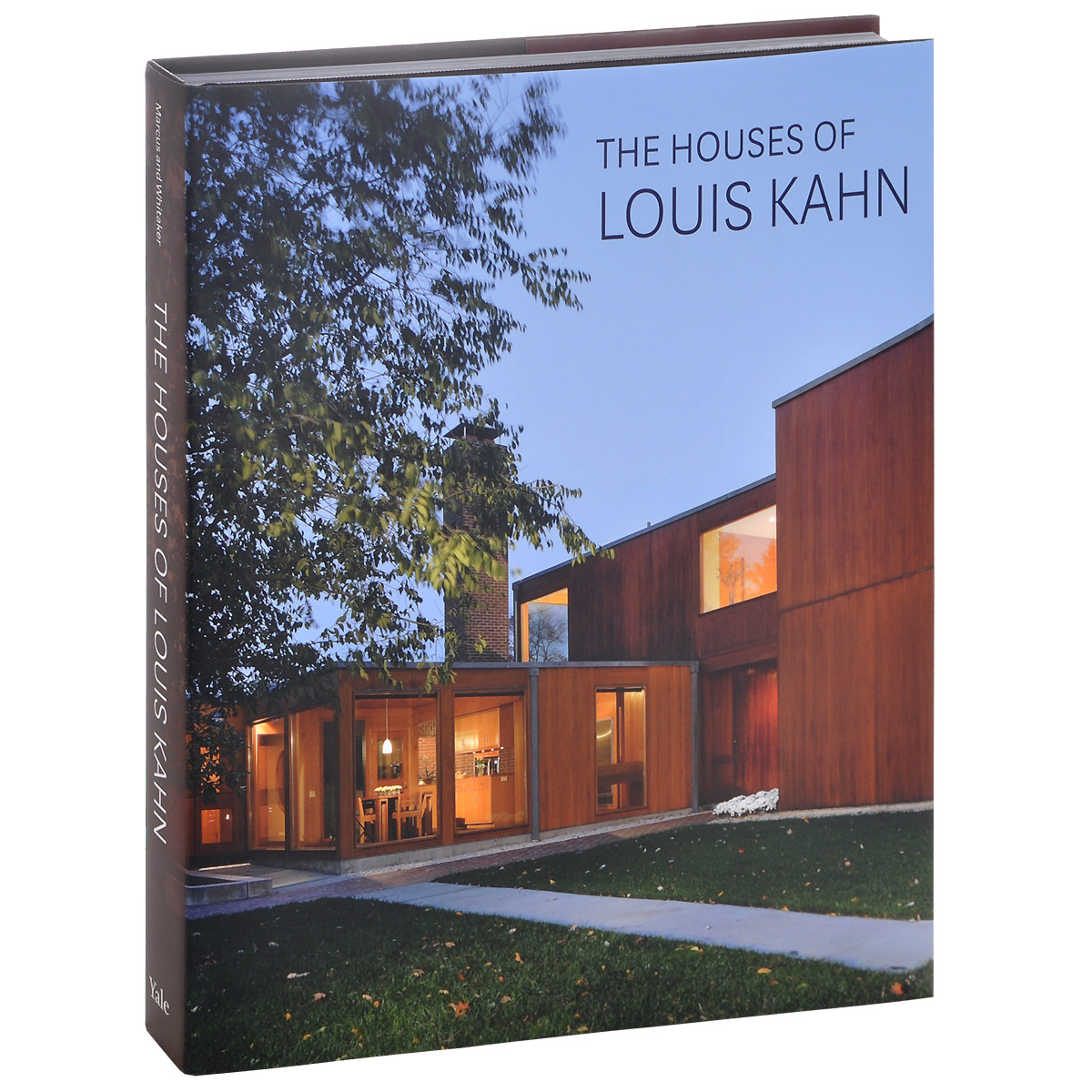 The Houses of Louis Kahn louis armstrong and duke ellington the great reunion lp