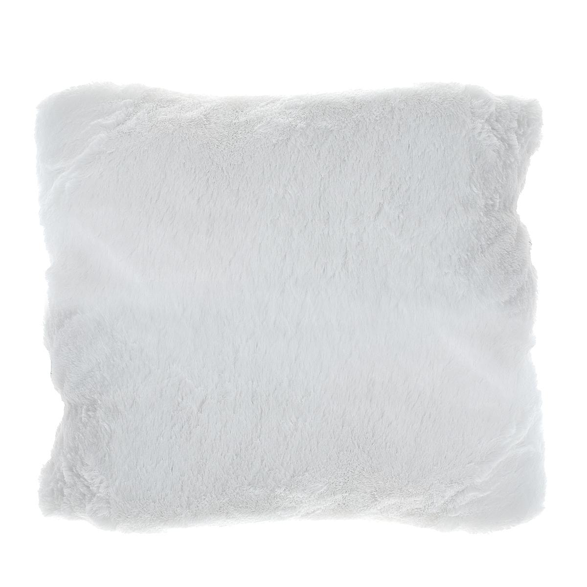 Подушка декоративная со светодиодами Bradex