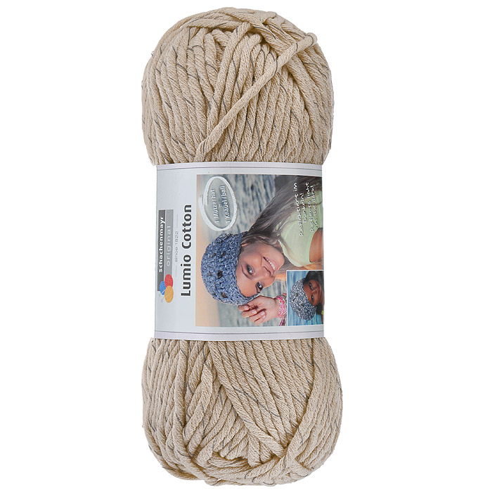 Пряжа для вязания Schachenmayr