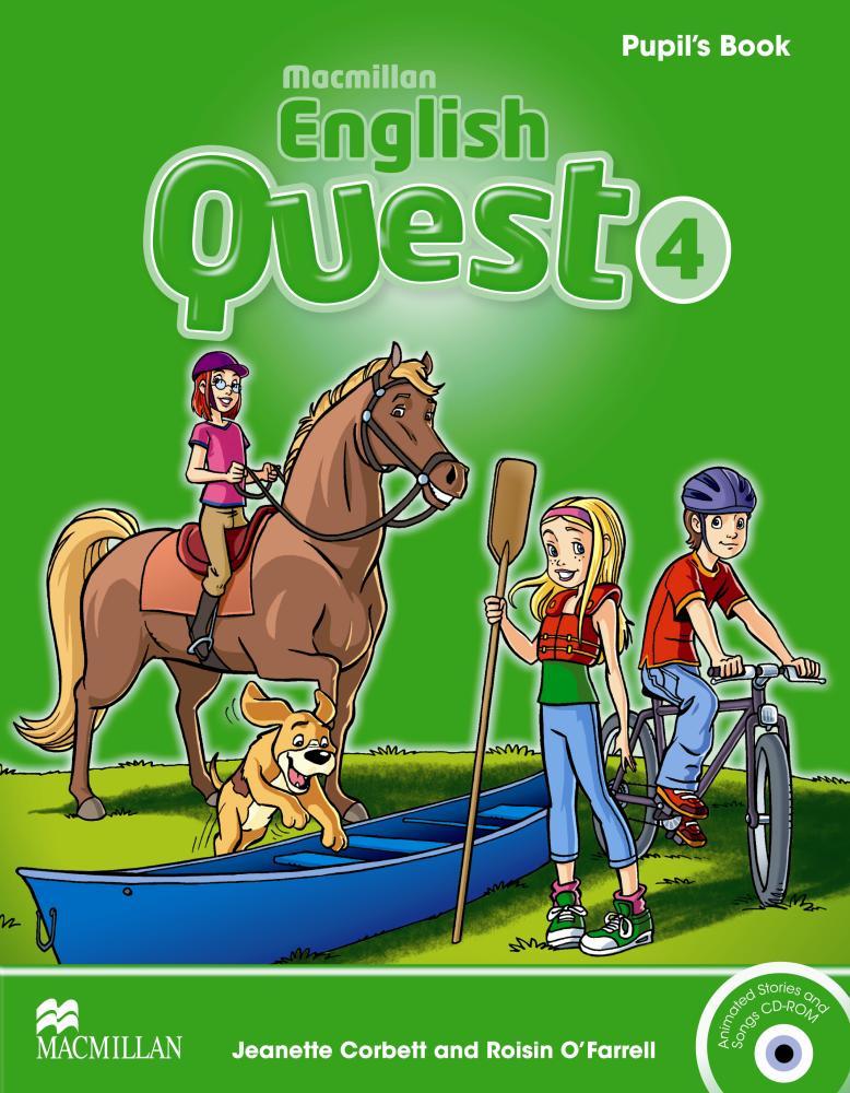 Mac Eng Quest 4 PB Pk mac eng 6 practice book r