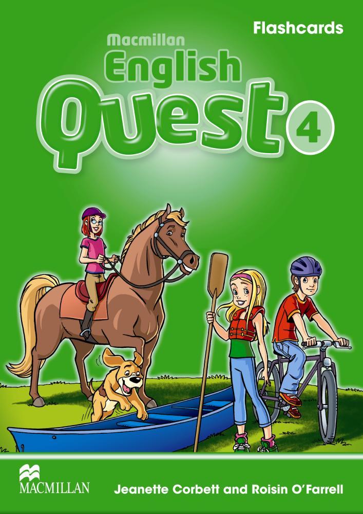 Mac Eng Quest 4 Flashcards mac eng 6 practice book r