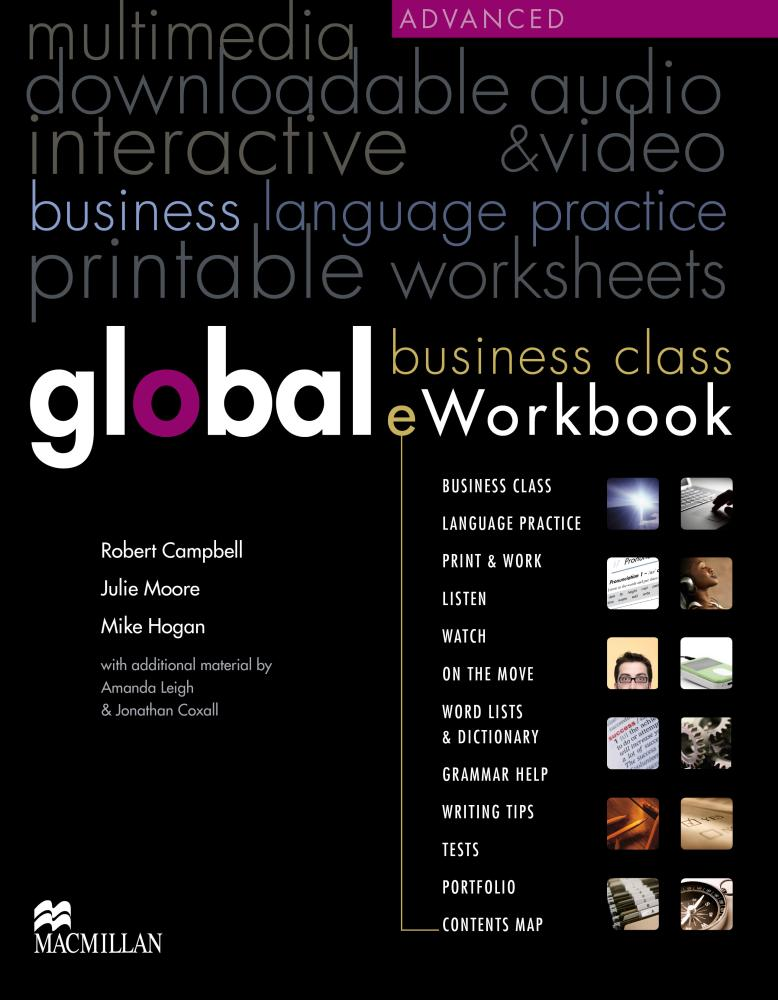 Global Global Adv Business e-WB robert campbell adrian tennant global upp int wb cd