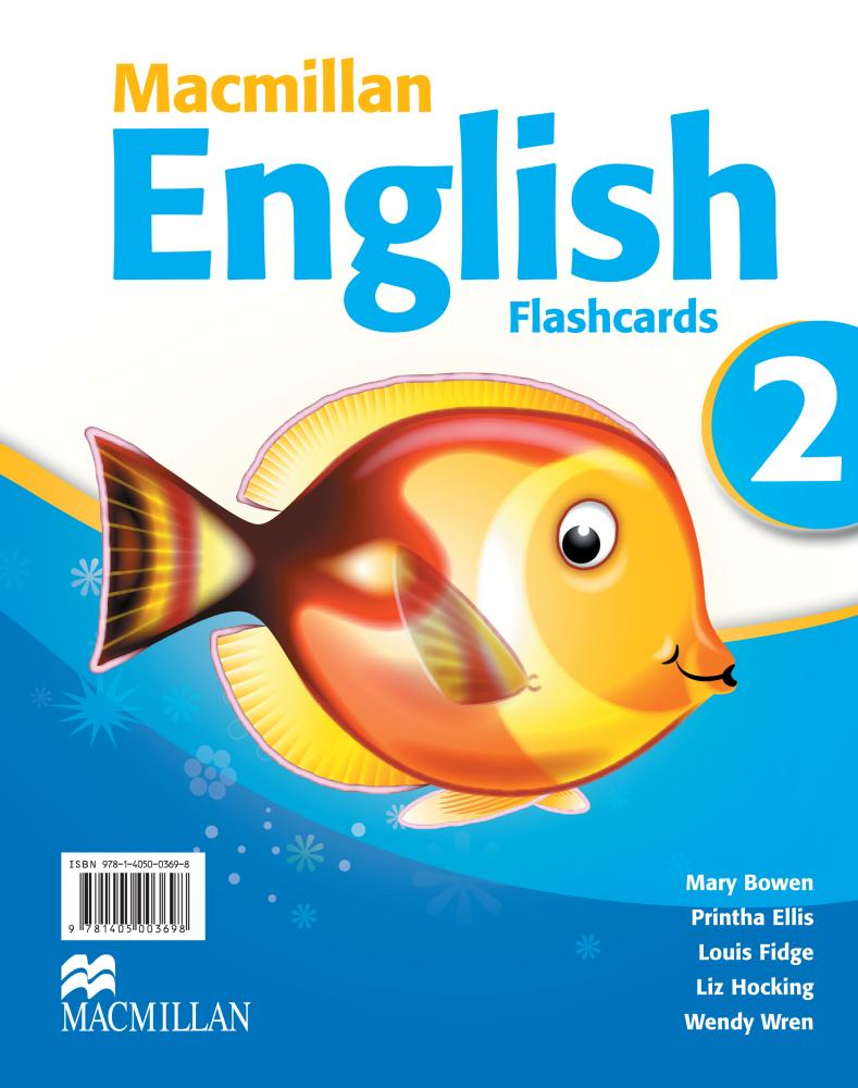 Mac Eng 2 Flashcards new yippee red flashcards