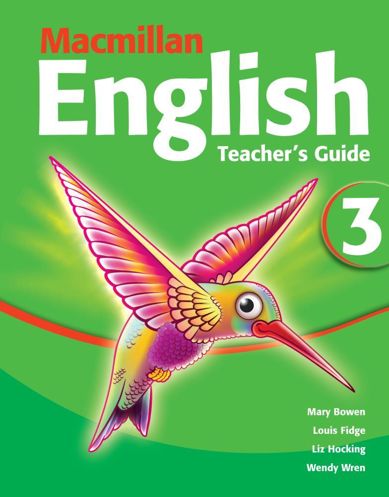 Mac Eng 3 TG mac eng 6 practice book r