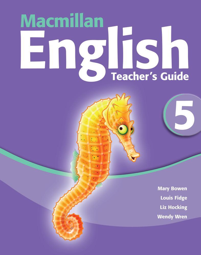 Mac Eng 5 TG mac eng 6 practice book r