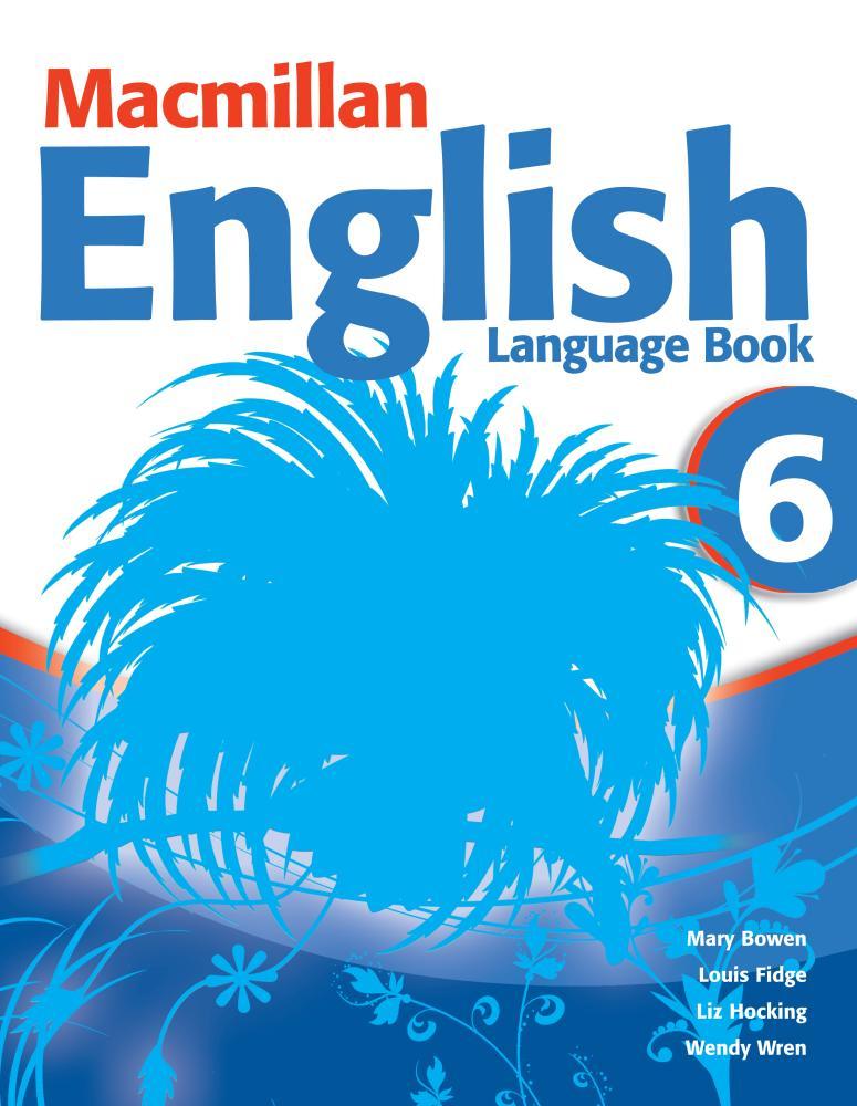Mac Eng 6 Language Book webster d worrall а pingu loves eng 1 fun book
