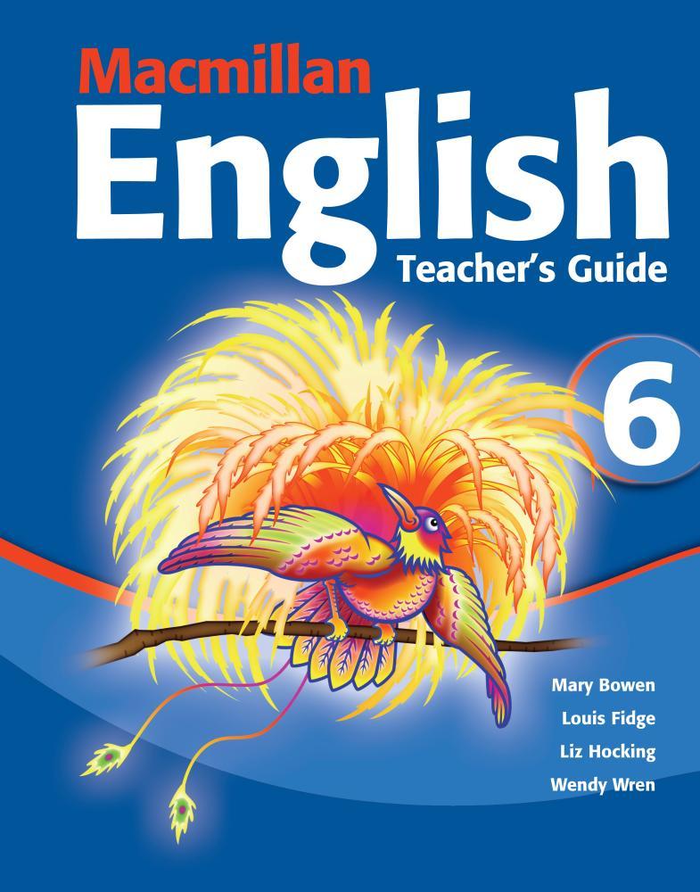 Mac Eng 6 TG mac eng 6 practice book r