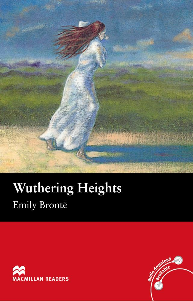 an overview of the plot and theme in emily brontes wuthering heights Wuthering heights is emily bront he and catherine grow close and their love is the central theme of the first volume wuthering heights, overview and ebook.