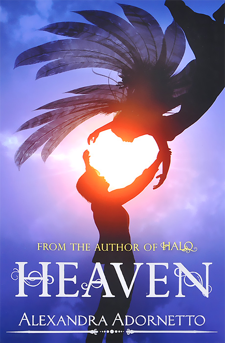 Heaven the law of god an introduction to orthodox christianity на английском языке